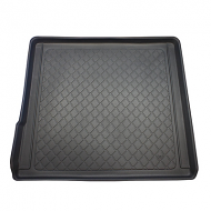 Boot liner to fit BMW X5 2007-2013