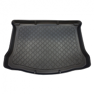 Boot liner to fit FORD KUGA 2008-2012
