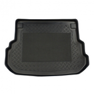 Boot liner to fit MERCEDES GLK (X 204) 2008 onwards