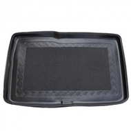 BOOT LINER to fit MERCEDES A CLASS 1998-2004