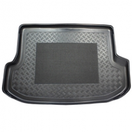 Boot liner to fit LEXUS RX  2009-2018
