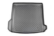 AUDI Q8 BOOT LINER 2018 onwards