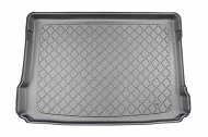 MERCEDES GLA BOOT LINER 2020 onwards