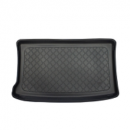 BOOT LINER to fit HYUNDAI I20   2014 onwards