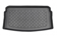 AUDI A1 2018 ONWARDS BOOT LINER