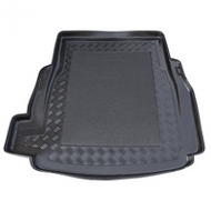 BMW 5 SERIES E39 BOOT LINER SALOON 1996-2003