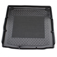 Boot liner to fit CITROEN C5 ESTATE 2008 ONWARDS