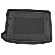 CITROEN DS4  BOOT LINER 2011