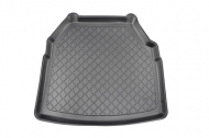 Boot liner to fit MERCEDES E Class w207  CABRIOLET 2010-2016