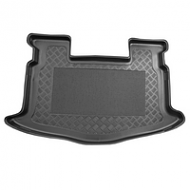 BOOT LINER to fit HONDA FR-V   2004 onwards