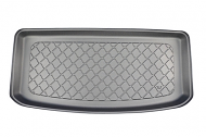 HYUNDAI I10 BOOT LINER 2020 onwards