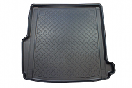 MERCEDES E CLASS ESTATE BOOT LINER 2016 onwards