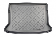 BOOT LINER to fit MAZDA MX30