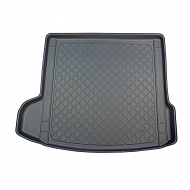 BOOT LINER to fit JAGUAR F PACE