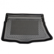 KIA CEED  BOOT LINER 2012 ONWARDS