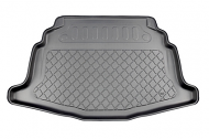 Boot Liner to fit TOYOTA COROLLA HATCHBACK 2019 ONWARDS