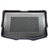 NISSAN NOTE BOOT LINER 2013 onwards