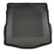 Boot liner to fit CITROEN C-ELYSEE