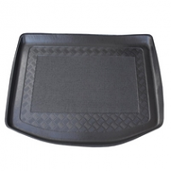 BOOT LINER to fit MAZDA 3 SPORT HATCHBACK 2007-2009