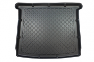 FORD GRAND C-MAX BOOT LINER 2010 onwards