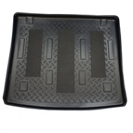 BOOT LINER to fit FIAT DOBLO 2010 onwards
