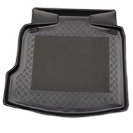 VECTRA HATCHBACK BOOT LINER 2003-2009