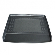 JEEP COMMANDER BOOT LINER 2006 onwards