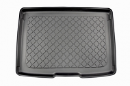 FORD FOCUS HATCHBACK BOOT LINER 2018 Onwards