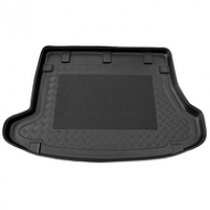 BOOT LINER to fit HYUNDAI I30 Hatchback  2012-2017