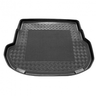 MAZDA 6 BOOT LINER 5 DOOR HATCHBACK 2002-2008