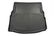 Boot liner to fit MERCEDES E Class C238 Coupe 2017 onwards