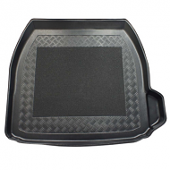 Boot Liner to fit VOLVO S80 II   2006 onwards