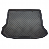 Boot Liner to fit VOLVO XC60   2008-2017