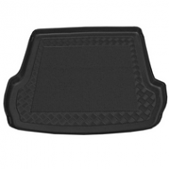 VOLKSWAGEN GOLF IV ESTATE 1998-2003 BOOT LINER