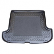 TERRACAN BOOT LINER 2002 ONWARDS