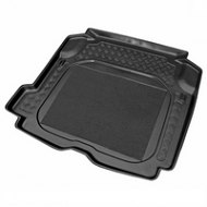 Boot Liner to fit VOLVO S60   2001-2010
