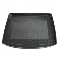 SEAT ALTEA BOOT LINER 2004 onwards