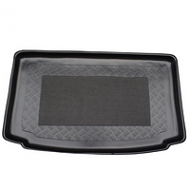 Boot Liner to fit RENAULT CLIO IV ESTATE GRAND TOUR   2013 Onwards