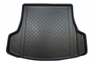 KIA OPTIMA SPORTSWAGON BOOT LINER
