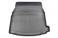 MERCEDES CLS 2018 onwards BOOT LINER