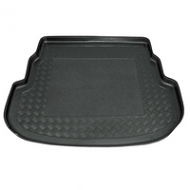 BOOT LINER to fit MAZDA 6 SPORT ESTATE 2008-2013