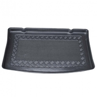 Boot liner to fit CHEVROLET AVEO / KALOS 2002-2006