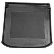 BOOT LINER to fit SEAT TOLEDO 2004-2010