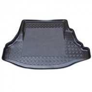 HONDA ACCORD BOOT LINER SALOON 2003-2008
