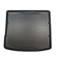 BMW X6 2014 onwards (F16) BOOT LINER