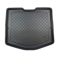 Boot liner to fit FORD C-MAX 2010 onwards