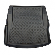 BMW 3 SERIES f30 BOOT LINER SALOON 2012 onwards