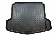 Boot Liner to fit RENAULT Megane GrandCoupé IV   2017 onwards
