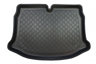 BEETLE BOOT LINER 2011-2015