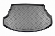 Boot liner to fit LEXUS UX